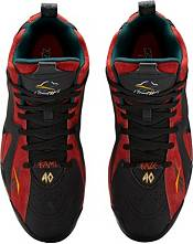 Reebok Kamikaze II Basketball Shoes product image
