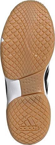 adidas Men's Ligra 7 Running Shoes product image