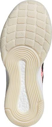 adidas Women's Crazyflight Tokyo Court Shoes product image
