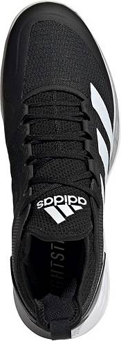 adidas Men's Adizero Ubersonic 4 Tokyo Tennis Shoes product image
