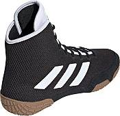 adidas Men's Tech Fall 2.0 Wrestling Shoes product image