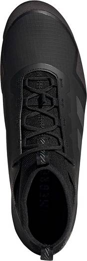 adidas Men's The Gravel Shoe product image