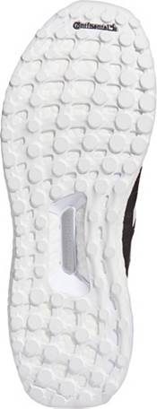 adidas Men's Ultraboost DNA X PE Mid Running Shoes product image