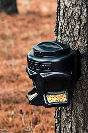 Moultrie Feed Station II Gravity Deer Feeder product image