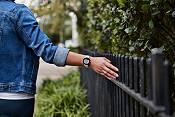 Garmin Forerunner 45S GPS Running Smartwatch product image