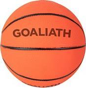 "Goaliath 18"" Mini Basketball Hoop product image"