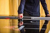 Atomic Avenger 8' Air Hockey Table product image