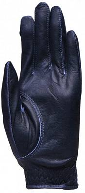 Glove It Women's Clear Dot Golf Glove product image
