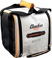 Baden Champions Series Bocce Ball Set product image