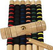 Baden Champions Series Croquet Set product image