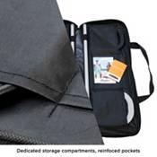 Baden Champions Horseshoe Set product image