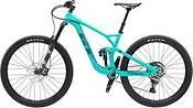 GT Force 29 Expert Mountain Bike product image