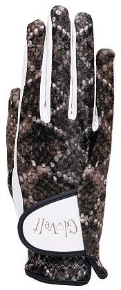 Glove It Women's Patterned Golf Glove product image