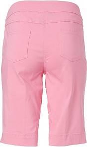 Bette & Court Women's Slim-Sation Golf Shorts product image