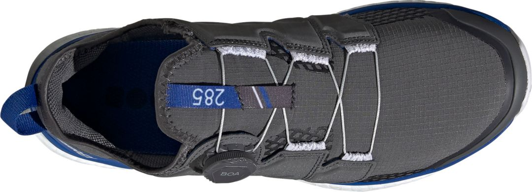adidas Men's Terrex Agravic Boa Trail Running Shoes