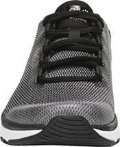 Ryka Women's Rythma Walking Shoes product image