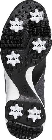 adidas Women's Tech Response Golf Shoes product image