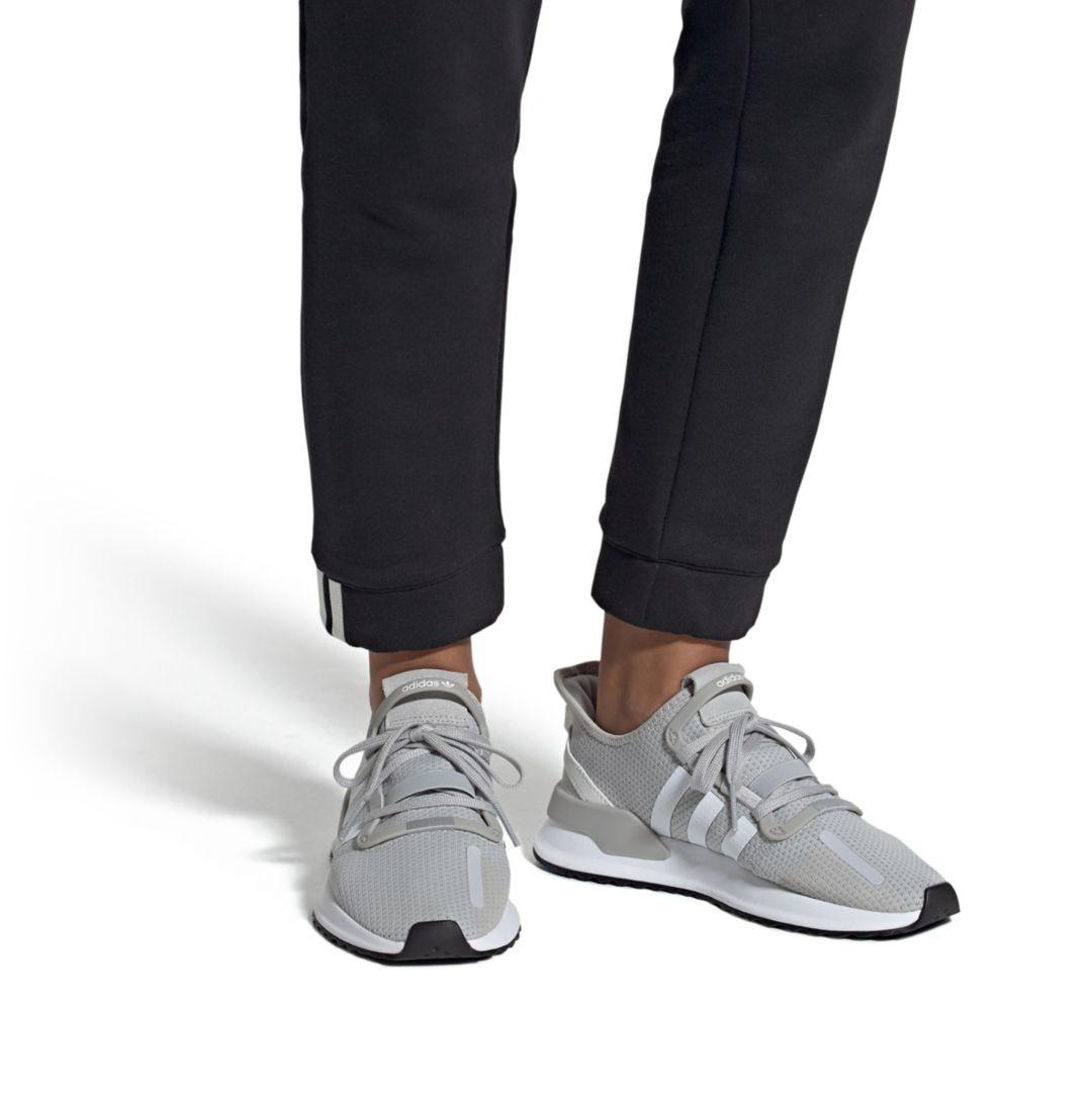 adidas Originals Women's U_Path Run Shoes