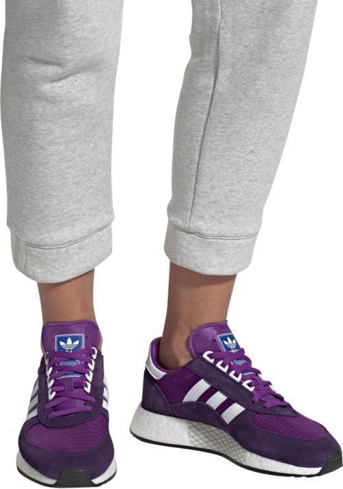 sports shoes f7c80 02ffe adidas Originals Women s Marathon X 5923 Shoes