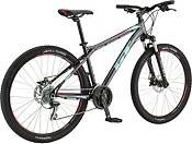 GT Women's Laguna Pro Mountain Bike product image