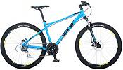 GT Men's Aggressor Pro Mountain Bike product image