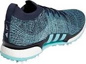 adidas Men's TOUR360 XT Parley Primeknit Golf Shoes product image