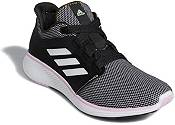 adidas Women's Edge Lux 3 Shoes product image