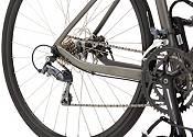 GT Men's Vantara Claris Road Bike product image