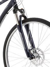 GT Men's Passage Hybrid Bike product image