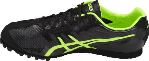 ee42d9441bdb ASICS Men s Hyper LD 5 Track and Field Shoes