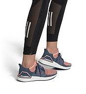 adidas Women's Ultraboost 19 Running Shoes product image
