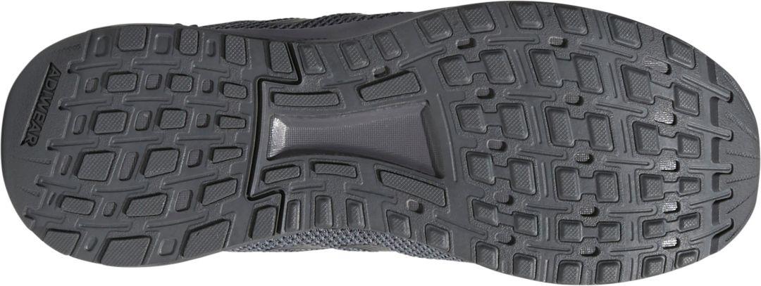 Adidas Cloudfoam Ultimate size 8 9 runs big NWT