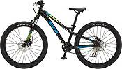 GT Boys' 24 Stomper Ace Mountain Bike product image
