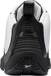 Reebok Answer IV Basketball Shoes product image