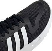adidas Kids' Preschool Multix Shoes product image