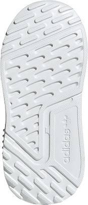 adidas Kids' Toddler Multix EL Shoes product image