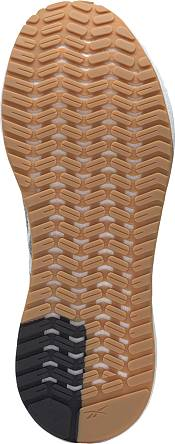 Reebok Men's Speed 21 Training Shoes product image