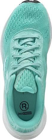 Reebok Women's Floatride Energy Grow Running Shoes product image