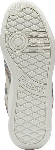 Reebok Women's Club C Legacy Shoes product image