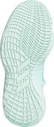 adidas Kids Grade School Harden Basketball Shoes product image