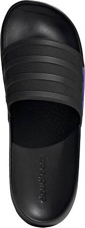 adidas Adult Racer TR Slides product image
