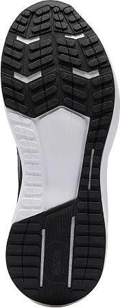 Reebok Women's Floatride Energy Running Shoes product image