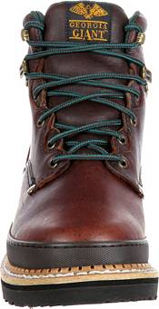 Georgia Boot Men's Giant EH Steel Toe Work Boots product image