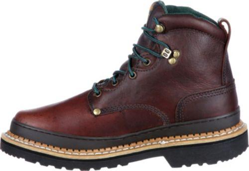 d678452f01df34 ... Steel Toe Work Boots. noImageFound. Previous. 1. 2. 3
