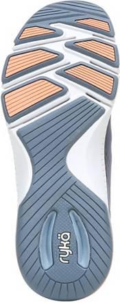 Ryka Women's Raya Walking Shoes product image