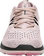 Ryka Women's Defiance Training Shoes product image