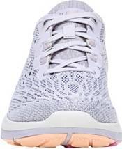 Ryka Women's Dauntless Training Shoes product image