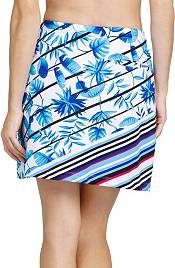 Tail Women's Lizzie Golf Skort product image