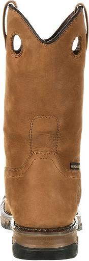 Georgia Boot Men's Carbo-Tec Waterproof EH Composite Toe Work Boots product image