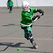 Green Biscuit Training Puck Set - 2 Pack product image